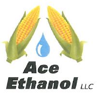 Ace Ethanol LLC