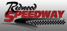 Redwood Speedway