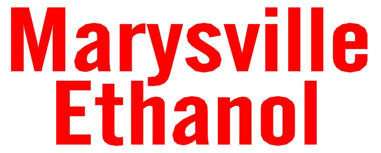 Marysville Ethanol