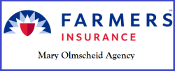 farmers mary olmscheid