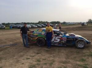 2014 Jonathan 34 raceway 1
