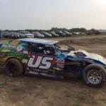 2014 Jonathan 34 raceway3