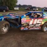 2014 Jonathan 34 raceway4