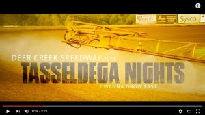 tasseldega nights 2015 youtube