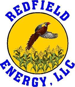 Redfield Energy